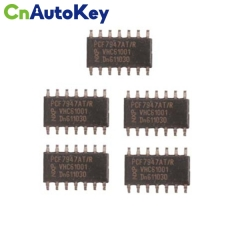 AC08008 PCF7947AT Transponder IC Chip