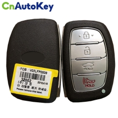 CN020107 For Hyundai i40 Smart Remote Key 95440-3Z200 433MHZ