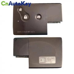CN010057 For S-amsung SM5 SM7 smart key 312.4mhz TFWB1J637