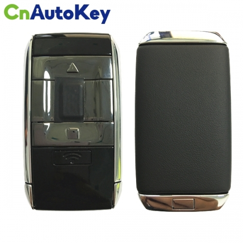 CN078001 NEW Rolls-Royce Smart Key 4B - 434MHz HUF7059