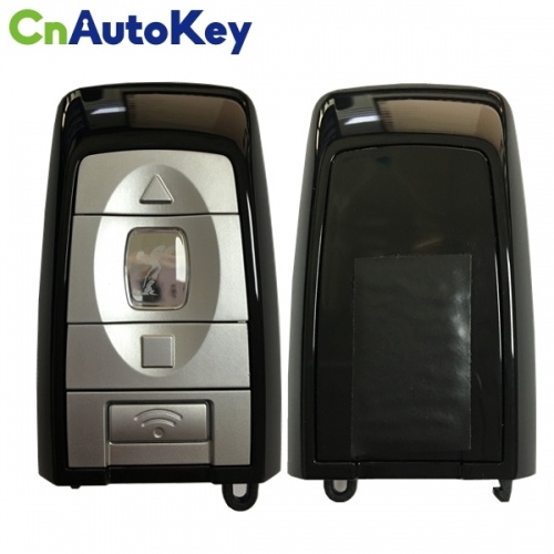 CN078002 2009 – 2016 For Rolls-Royce cas4 cas4+ remote Key 4B 315 Mhz