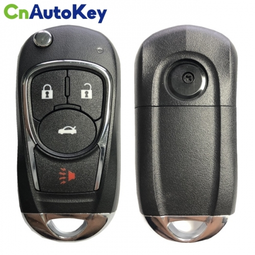 KH001 Car Key Remote for KH100 Key Programmer