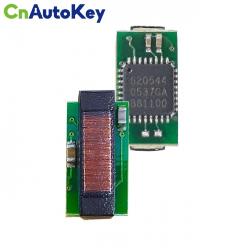 CN08014 Megamos AES MQB Transponder Chip for Audi Fiat Jeep Vw